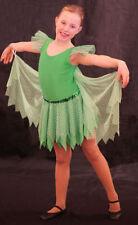 Irish Dancing Dancewear Dresses for Women