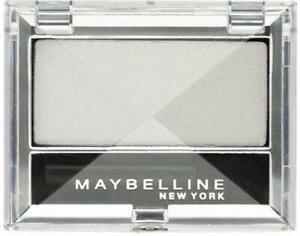 Maybelline Eyestudio Mono Eyeshadow - CHOICE OF SHADES