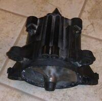 Bronze 96 97 98 SEA DOO XP SEADOO 787 xp jet pump stainless impeller prop stator