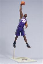 "McFarlane 6"" 2005 NBA Basketball Series 9 Amare Stoudemire - Phoenix SUNS"