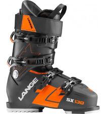 Lange SX 130 Ski Boots 2018 - Men's - 26.5 MP / Size 8.5 US