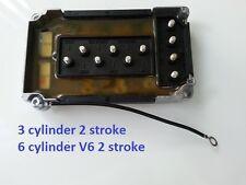 Mercury Mariner fuerza distribución CDI 3 y 6 cilindros Power Pack 332-7778A6