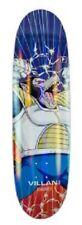 Primitive x Dragon Ball Z Great Ape Villani 9.125″ Deck