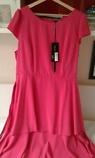 Marks and spencer dress size 20