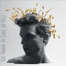 Mika: The Origin Of Love  Audio CD