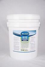 AEROGREEN 4175 Ink & Coating Remover 5-Gallon Pail