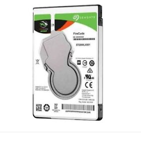 """Fast 3.5"""" 1TB SSHD Hybrid drive with pre-loaded Mac OS for system upgrade/repair"""