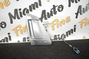 2009-19 NISSAN 370Z OEM PASSENGER EXTERIOR DOOR HANDLE RH