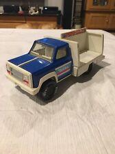 Vintage Tonka Pressed Steel Pepsi Cola Truck
