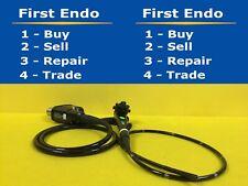 Pentax Eg 2790i Gastroscope Endoscope Endoscopy 1419 S10