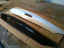 mx5 ducktail spoiler mk2 /2.5 n.b. eunos new bodykit  Fiberglass / Carbon Fiber