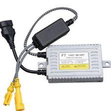 12V 70W Ballast Slim F7 Fast Bright HID Xenon Kit Ballast 70 Watt Quick Start