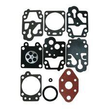 Genuine Walbro D11-WYL Carburettor Diaphragm Kit Gasket Set See Listing 4 Guide