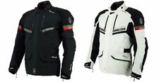 Winter- & Schutzkleidung aus Textil