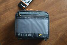 Lowepro - GearUp Camera Case Medium