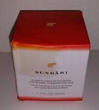 Sundari Elder Flower Moisturizer Normal/Combination skin (1.7 oz)