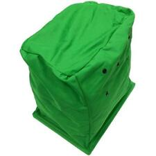 Nc7120 filter bag for Scrubber or Smartpool Nitro 7x series