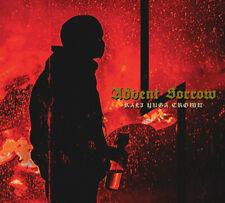 Advent Sorrow - Kali Yuga Crown LP (Pestilential Shadows)