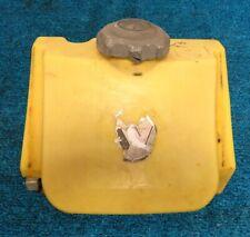Wacker Wp1550 / Wp1540 plate compactor water tank kit