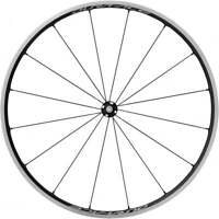Shimano WH-9100 C24 Dura Ace Carbon Clincher Road Bike Wheels