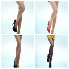 Natural skin tone tights for black and darker skin women