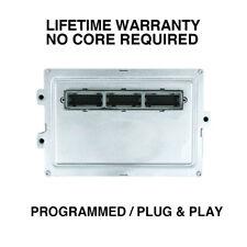 Engine Computer Programmed Plug/&Play 1999 Dodge Ram Truck 56040140AI 5.9L MT ECM