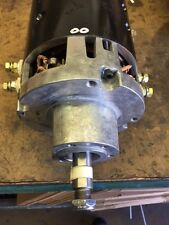 570-325-500,570-867-500 Raymond Drive Motor