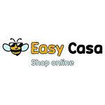 EasyCasa2012
