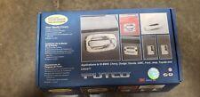 PUTCO Chrome Trim Door Handle Cover 99-up Super Duty