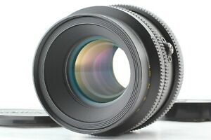 【TOP MINT】 Mamiya K/L KL 127mm f/3.5 L For RB67 Pro S SD + Cap From Japan #753
