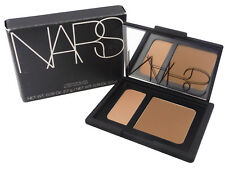 NARS Contour Blush Duo Palette - TALIA 5185 - New Boxed 100% AUTHENTIC Full Size