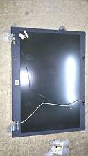 Ecran Compaq nc8230