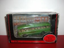 cavalier coach southdown autobus car bus EFE 1/76 exclusive first editions