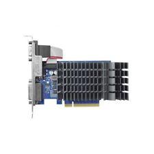 Tarjeta Gráfica ASUS GeForce Gt730