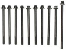 Engine Cylinder Head Bolt Set-Eng Code: H23A1 Mahle GS33407