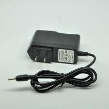 5V AC Wall Power Charger ADAPTER for Kids Tablet Nabi 2 II NABI2-NV7A NABI2-NVA