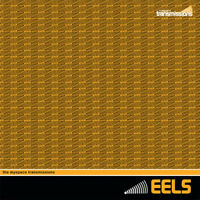 Eels - Transmissions Session 2009 [New Vinyl LP]