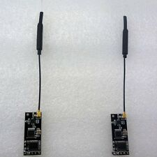 2x RS232 TTL UART Wireless Transceiver Module for Arduino DUE MEGA2560 3DR Radio