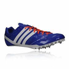 Chaussures violets adidas pour homme