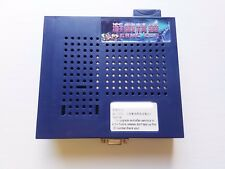 412 in 1 PCB Game Elf arcade multigame JAMMA game board - VGA RGB VERTICAL GAMES