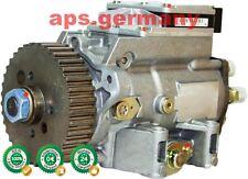 BOSCH Einspritzpumpe - AUDI A6 (4B, C5) 2.5 TDI quattro