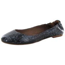 Steve Madden Ballet Flats Solid Shoes for Women