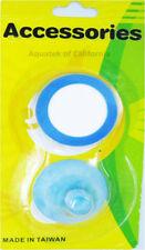 Ceramic Replacement Disk (L) for AQUATEK 3in1 Diffuser