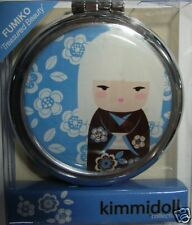 KIMMIDOLL COLLECTION COMPACT FUMIKO KHCM005