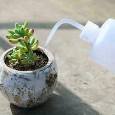 Gardening Watering Can Tool Succulent Plant Drip Squeeze Bottle-500Ml Us