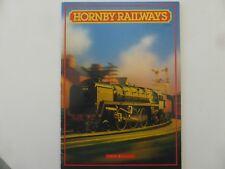 Hornby 1990 Edn 36 Catalogue