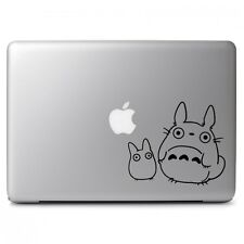 Cute Funny Awesome Cool Laptop Macbook Pro Air 13 15 Sticker Vinyl Decal Deign