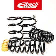 EIBACH PROKIT | Tieferlegungsfedern VW Golf 7, AUDI A3, SEAT - E10-15-021-02-22