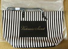 Victoria Secret Tote Bag, BNWT