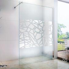 duschkabinen aus glas ebay. Black Bedroom Furniture Sets. Home Design Ideas